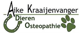 Osteopathiedieren.nl